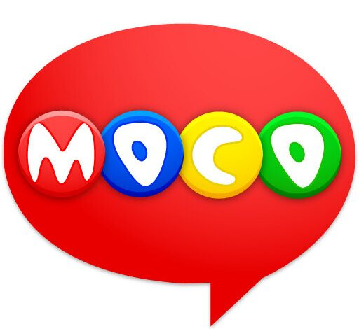 Getting Started in the Online World With MocoSpace