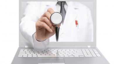 Telemedicine Jobs